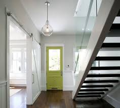 Front Hallway Ideas by Images About Home Entry Ways On Pinterest Doors Front And