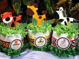 53 best zoo safari baby shower theme images on pinterest