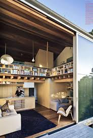 248 best house ideas images on pinterest homes architecture and