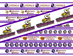 8 best images of nfl printable bookmarks football bookmarks to