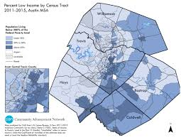 Census Tract Maps Demographics Can Community Dashboard