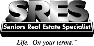 seniors real estate specialist sres