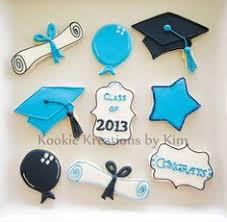 graduation cookies graduation cookies 009 graduation ideas grad and sugar