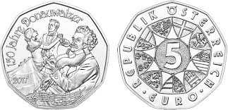 new year coin austria popular new year s coin launched coin update