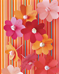 Martha Stewart Halloween Crafts For Kids Valentine U0027s Day Crafts For Kids Martha Stewart