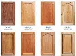 Kitchen Cabinet Door Profiles Kitchen Cabinet Door Profiles Kitchen Ideas