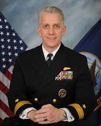 What Is A Flag Officer 9 More Indicted In U0027fat Leonard U0027 Investigation Retired Admiral