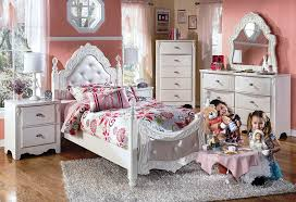 princess bedroom furniture for your little princess all home