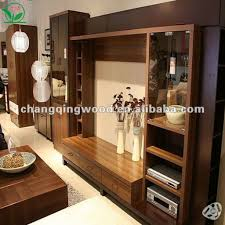 Cabinet Design For Lcd Tv Living Room Cupboard Designs Beautiful Wall Unit And Lcd Cabinet