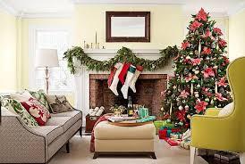 interior decoration ideas for home decoration ideas home bunch interior design ideas