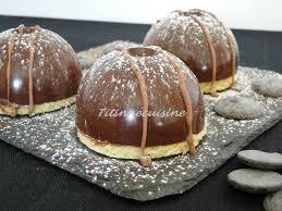 cuisiner des coques coques tout chocolat titine cuisine pour sa famille