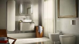 edle badezimmer das bad renovieren modernisierung für jedes budget bauen de