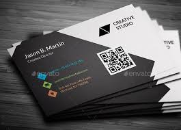 psd business card template with bleed psd business card template
