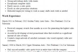 Networking Skills In Resume College Program Application Resume Homework Help Hinduism Example