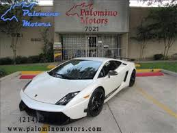 green lamborghini gallardo for sale lamborghini gallardo for sale carsforsale com