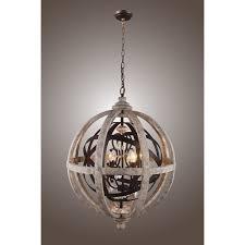 Wood Chandelier Canada Bird Cage Lamp Canada Updated Bird Cage Lamp Holder Hampton Bay