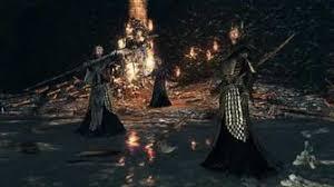 Soapstone Dark Souls 2 Skeleton Lords Dark Souls Wiki Fandom Powered By Wikia