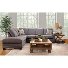 Grey Sectional Sofas Grey Sectional Sofas Joss