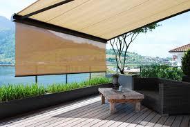 tende sole tende da sole per terrazze maprocol design pavimento designs
