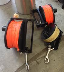 gear review light monkey reels