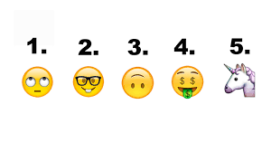 champagne emoticon how to use the new emojis to get everything you ever wanted galore