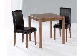 Small Round Kitchen Table For Two small round dining table and chairs of also kitchen with 2 images