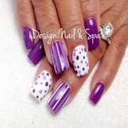hollywood nails nail salons 581 farmington ave bristol ct