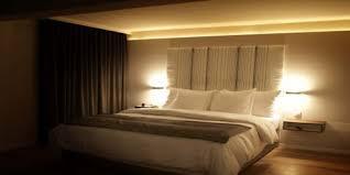 chambre hotel luxe moderne notre sélection des plus beaux hôtels design
