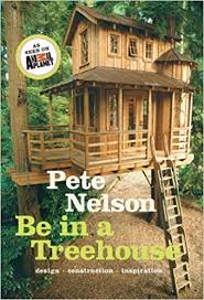 three house be in a treehouse design construction inspiration pete nelson