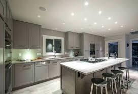 lustre pour cuisine moderne modele de lustre pour cuisine lustre de cuisine moderne lustre pour