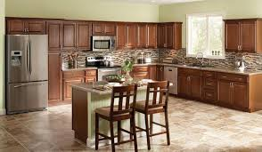 Home Depot Kitchen Cabinets Prices by Idealism Cheap Kitchen Cabinets Home Depot Tags Home Depot