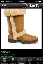 s prague ugg boots sheepskin cuff boot boots leather boots and for