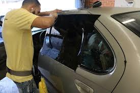 nissan altima 2015 tinted windows window tint removal nissan altima windowtintz com