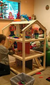 Bricobilly Plans For Amazing Doll by Best 25 Doll Houses Ideas On Pinterest Diy Doll House Mini