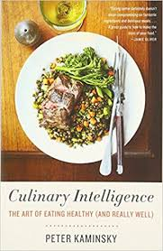code promo amazon cuisine culinary intelligence the of healthy and really well