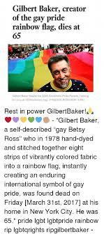 Creator Of Memes - 25 best memes about gay pride gay pride memes