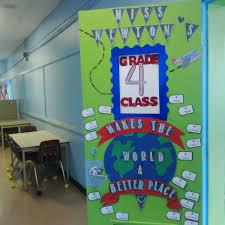 interior design top themed classroom decorations decorating