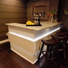 home design flooring ideas best your home design with cool basement ideas eakeenan