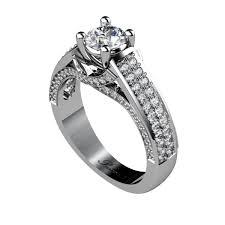 wedding rings online buy online engagement rings palladora canada