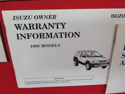 isuzux author at isuzu page 162 of 192
