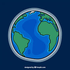 earth globe map world globe vectors photos and psd files free