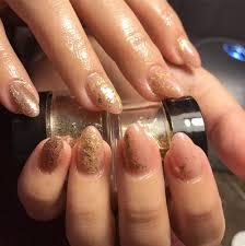 love adorabella 15 photos nail salons 1075 w park ave