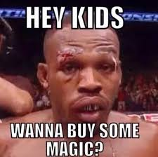 Top Internet Memes - these ufc memes are just too funny