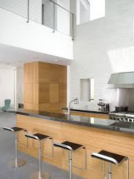 Timber Kitchen Designs 114 Best Timber In The Kitchen Images On Pinterest Kitchen