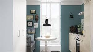 papier peint pour cuisine blanche papier peint pour cuisine blanche 14 le mur en