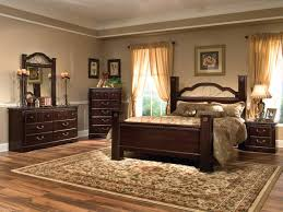 Bedroom Sets King Size Bed Poster Bedroom Sets Also With A King Bed Frame Also With A Kids