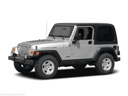Used Cars In Port Arthur Tx Used 2004 Jeep Wrangler Se For Sale Port Arthur Tx Vin