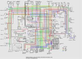 painless wiring harness diagram webtor me new deltagenerali me