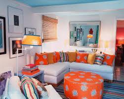 family room remodeling ideas 5 beautiful family room ideas j birdny