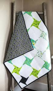 Quilt Comforter Set Lime Green Quilts U2013 Co Nnect Me
